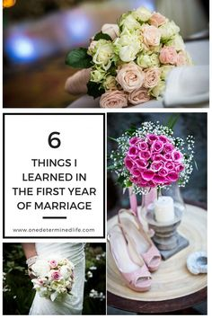 lessons learned in the first year of marriage, marriage advice for newlyweds First Year Of Marriage, Marriage Advice, Godly Marriage, Happy Marriage, Relationship Advice, Christian Marriage, Christian Parenting, Christian Relationships, Christian Living