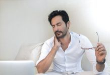 Neck and Shoulder Pain in brief, Neck pain reason and Neck pain causes. Useful Conclusion for Neck and Shoulder pain. Neck And Shoulder Pain, Shoulder Muscles, Shoulder Stretches, Shoulder Joint, Chronic Pain, Fibromyalgia, Muscle Knots, Neck Pain Relief, Carpal Tunnel