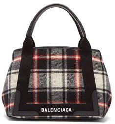 52522b9d1 10 Best BALENCIAGA bags images in 2019   Balenciaga, Bb, Grocery bags