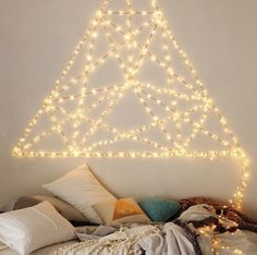 I want this in my new room ⭐️