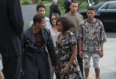 "What Happened To Lucious On Empire? - Leg Amputated  Lucious Lyon's leg was amputated after suffering injuries from a car bombing. Andre and Shine set him up but then Andre changed his mind. Lucious appointed Andre the head of Empire Entertainment so Andre tried to stop Lucious from going into the car. It was too late and now Lucious is suffering memory loss.  In episode 1 of Empire's fourth season ""Noble Memory"" we see Lucious struggle to remember his past. In one of the saddest moments of…"