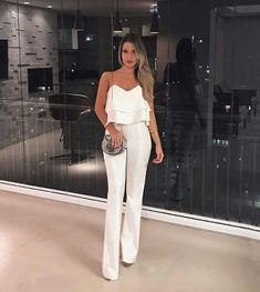 Boujee Outfits, Teen Fashion Outfits, Classy Outfits, Look Fashion, Fall Outfits, Girl Fashion, Fashion Dresses, Casual Outfits, Look Street Style