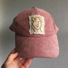 Fashion Backpack, Backpacks, Hats, Instagram, Hat, Women's Backpack, Backpack