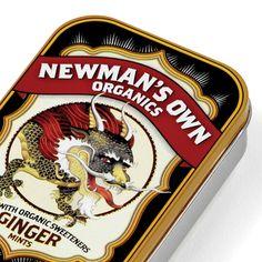 Newmans-Own-Organics-Packaging-03-640x640