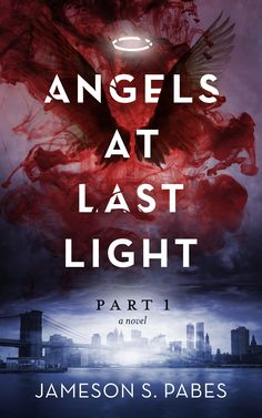 A Book Cover Design for Angels at Last Light. If you would like to commission us for your book cover, please visit our website #bookcover #bookcoverdesign #bookcovers #bookcoverart #ebookcover #ebookcovers #bookcoverartwork #bookcoverartist #bookcoverdesigner #ebookcoverdesign #ebookcoverdesigner #ebookcoverart #author #amwriting #amdesigning