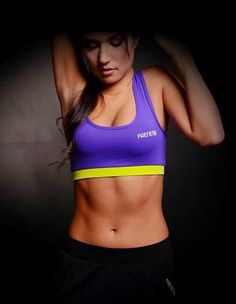 Fogyókúrával kapcsolatos gyakori kérdések Workout, Bra, Sports, Fashion, Hs Sports, Moda, Fashion Styles, Work Out, Bra Tops