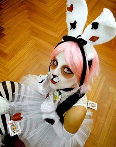 karneval schminktipps fasching schminken schminken karneval