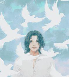 MICHAEL JACKSON Michael Jackson Dibujo, Michael Jackson Dance, Michael Jackson Drawings, Music Cover Photos, Music Covers, Michelangelo, Jackson's Art, The Jacksons, Fantasy Art