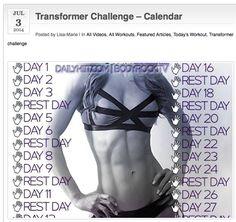 http://www.bodyrock.tv/2014/07/03/transformer-challenge-calander/