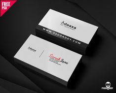 Business card design designnigeria joshuasgraphics graphicsdesign business card design business card design templates business card dimensions business card holder reheart Gallery