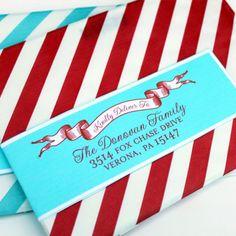 Blush Printables - Custom Wedding Invitations and Party Invitations