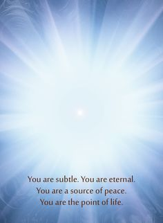 You are a soul, and you transcend the body. - Inspired by a soul by Christopher Reeve Brahma Kumaris Meditation, Law Of Attraction Planner, Christopher Reeve, Psychic Development, Thank You Jesus, Happy Soul, Soul Quotes, Psychedelic Art, Beautiful Soul