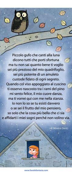 Ninna nanna gufetto_Luca Ciancio_Monica Sorti