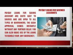 Online line of credit payday loans picture 9