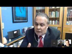 A impotância do Foco - Dr Lair Ribeiro Peter Lee, Lair Ribeiro, Coaching, Yoga, Google, Youtube, Practical Life, Medicinal Plants, Self Help