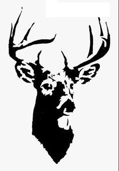 wolverine x men vector outline silhouette logo symbol
