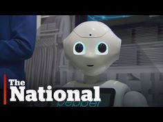Companies Racing to Develop Artificial Intelligence (AI) - YouTube