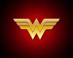 wonder woman - Bing images