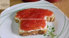 Sweet Recipes, Tiramisu, Food And Drink, Cooking Recipes, Cookies, Breakfast, Cake, Ethnic Recipes, Crafts