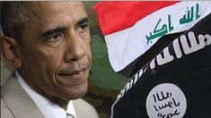 Declassified Documents show CIA trained and equipped ISIS in hopes of regime change in Syria.