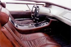 1972_ItalDesign_Maserati_Boomerang_Interior.jpg 800 × 531 bildepunkter