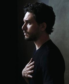 Kit Harington, John Snow, Michael Sheen, Taylor Kitsch, New Gods, Star Wars, Baby Kit, Image Fun, Karl Urban