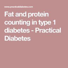 dieta para la diabetes slecht humeur