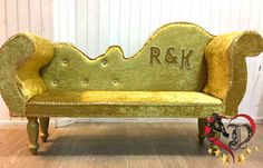 Lounge, Couch, Dreams, Furniture, Home Decor, Chair, Airport Lounge, Settee, Decoration Home