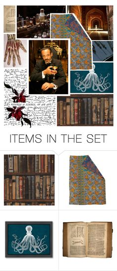 """""""""""All the best geniuses are evil."""""""" by delusionsbybonnie ❤ liked on Polyvore featuring art, steampunk and ParasolProtectorate"""