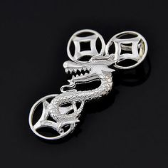 925 Silver Jewelry,925 Sterling Silver Pendants, 925 Silver Pendents for Women in Any Occasion