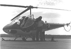 Do you remember CHOPPER-2?  This was WBAY's pride and joy back in the day.  Today, we rent a helicopter or airplane when the situation requires it.