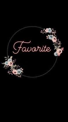 Feed Do Instagram, Instagram Emoji, Moda Instagram, Pink Instagram, Instagram Frame, Instagram Design, Instagram Story Ideas, Coffee Wallpaper Iphone, Cute Black Wallpaper