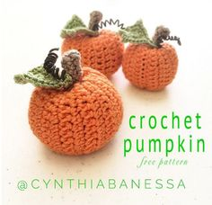 Don't ruin yourself for Halloween: These 17 lovely crochet projects are here to save you  Halloween is one of America's favorite holidays. People are busy dreaming up costumes and spending money trying to deck out their homes in Halloween 'horror.'