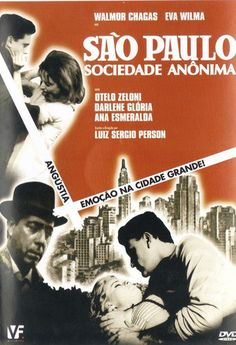 São Paulo, Sociedade Anônima (1965) | http://www.getgrandmovies.top/movies/6672-são-paulo,-sociedade-anônima | A man lives in conflict as he deals with his friends and love interests against the backdrop of São Paulo.