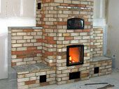 новая печь в вашем доме Pizza Oven Outdoor, Stove, Wood, Home Decor, Decoration Home, Range, Woodwind Instrument, Room Decor, Timber Wood