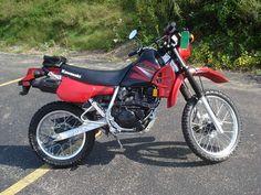 2005 Kawasaki KLR250 Dual Sport, Dirtbikes, Biker, Motorcycles, Vehicles, Mtb Bike, Car, Dirt Motorcycles, Motorbikes