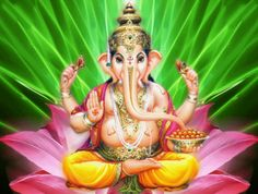 ganesha images - Google Search