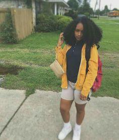 School Outfit  Pinterest: OfficiallyErra