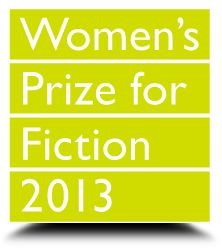 The Women's Prize for Fiction is one of the most prestigious literary awards in the English-speaking world. It was established in the United Kingdom to recognize the best original full-length novel written in English by a female author of any nationality. Good Books, Books To Read, Summer Reading Lists, Inspirational Books, Baileys, Note To Self, Book Lists, Book Worms, How To Find Out