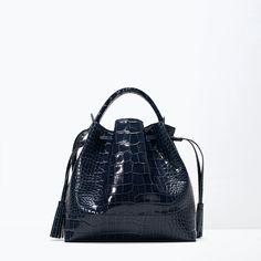 The best bucket bags to buy now   Harper's Bazaar