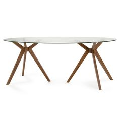 The Tulum Table Is Made From Fibre Cement Board And Surfaced In A