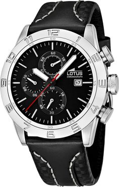 Lotus Watches - Reference 15825-6