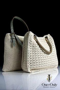 Crochet handbag pattern qanta me grip qanta 2016 moidele until qantave 2016 crochet handtaschen Crochet Handbags, Crochet Purses, Crochet Bags, Crochet Shell Stitch, Hand Crochet, My Bags, Purses And Bags, Handbag Patterns, Knitted Bags