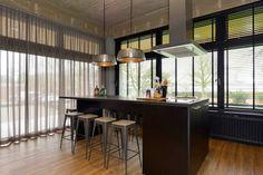 simpel-office-design-9