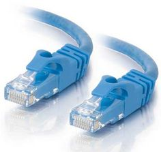 www.rbdirectservices.co.uk - Demand better from your network! We can upgrade your existing Cat5 or Cat 5e cabling to newer Cat 6 or Cat 6e. Don't let your existing cabling hold your company back.  Call us now on 01869320045 or 07812070805. We also have a chat function available through our website where you can discuss your requirements with an engineer.
