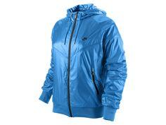 Nike Windrunner Women's Jacket - $85.00