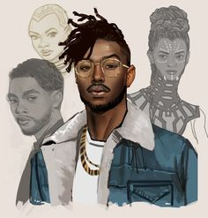 You are watching the movie Black Panther on Putlocker HD. King T'Challa returns home from America to the reclusive, technologically advanced African nation of Wakanda to serve as his country's new leader. Black Panther Marvel, Shuri Black Panther, Black Panther Art, Black Art, Black Panther Villain, Marvel Fanart, Marvel Comics, Thor Marvel, Nightwing