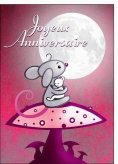 http://www.merci-facteur.com/catalogue-carte/1105-bebe-souris-joyeux-anniversaire.html