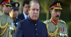 Counter-terror plan'-PM chairs important meeting - The Fact