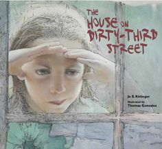 2014-15 The House on Dirty-Third Street by Jo S. Kittinger http://www.amazon.com/dp/1561456195/ref=cm_sw_r_pi_dp_b-eVtb0DH3YQRH7X
